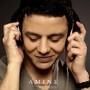 amine – Maat Lohiche feat Cheb Bilal