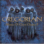 Gregorian &ndash; Masters of Chant, Chapter II