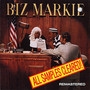 Biz Markie – All Samples Cleared!