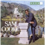 Sam Cooke – Wonderful World of Sam Cooke