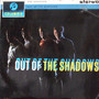 The Shadows &ndash; Out of the Shadows