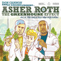 Asher Roth The GreenHouse Effect Vol. 1