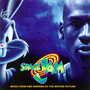 Spin Doctors – Space Jam