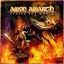 Amon Amarth – Versus the World Disc 1