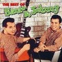 Santo & Johnny – Best of