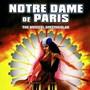 Notre Dame de Paris – Notre-Dame de paris