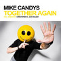 Mike Candys – Together Again