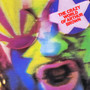 Arthur Brown – The Crazy World of Arthur Brown