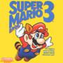 Super Mario Bros. 3 – The Castle