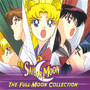 Sailor Moon Sailor Moon: The Full Moon Collection