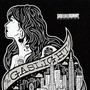 The Gaslight Anthem Tumbling Dice
