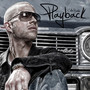 Collie Buddz Playback EP