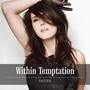 Within Temptation – Faster (single)