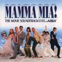 Pierce Brosnan – Mamma Mia! The Movie Soundtrack