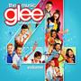 Lea Michele – Glee: The Music, Volume 4