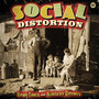 Social Distortion – Hard Times and Nursery Rhymes (Deluxe Edition)