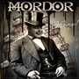 Mordor – Жажда!