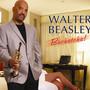 Walter Beasley – Backatcha!
