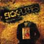 sickpuppies – dressed up as life