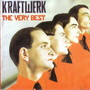 Kraftwerk – The Very Best