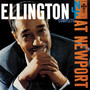 Duke Ellington – Ellington At Newport 1956 (Complete)