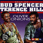 Oliver Onions Best Of Bud Spencer & Terence Hill, Vol. 2