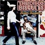 Disco Biscuits – Senor Boombox