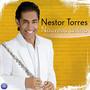 Nestor Torres – Nouveau Latino
