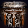 Beats Antique – THE TRUNK ARCHIVES