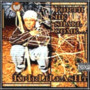 Killah Priest – Forth He Shall Come