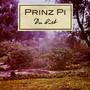 Prinz Pi – Du Bist