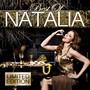 Natalia – Best of Natalia