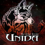 Unida – The Great divide