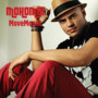 Mohombi – Movement