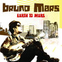 Bruno Mars &ndash; Earth To Mars