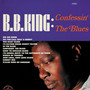 bb king – Confessin' the Blues