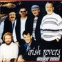 Irish Rovers – Another Round