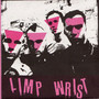 Limp Wrist – Discografia Completa