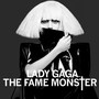 Lady Gaga – The Fame Monster (Deluxe Version)