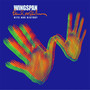 Paul McCartney & Wings – Wingspan