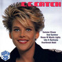 C.C. Catch Super 20