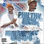 Philthy Rich – Still Mobn (Featuring Kaz Kyzah)