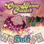 SuG – Crazy Bunny Coaster