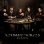 KAT-TUN &ndash; ULTIMATE WHEELS