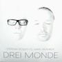 Marc Romboy – Drei Monde
