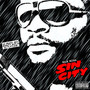 Rick Ross Sin City