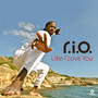 R.I.O. Like I Love You
