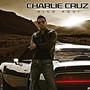 Charlie Cruz – Sigo Aqui