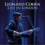 Leonard Cohen – Live In London [Disc 2]