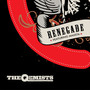 The Qemists – Renegade